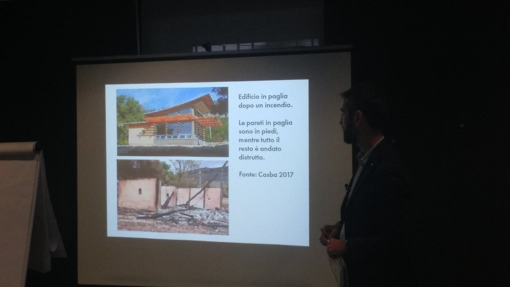 edifici-paglia-italia-progetta-edificio-paglia-06.jpg