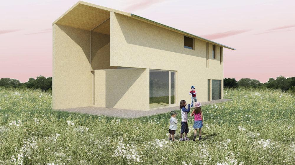 edifici-di-paglia-italia-abitazione-a-due-piani-01.jpg