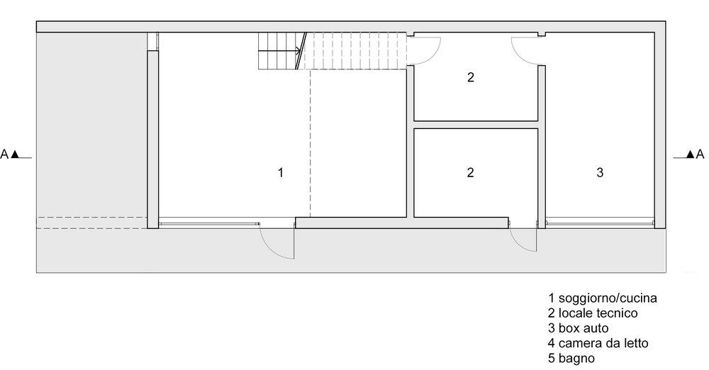 edifici-di-paglia-italia-abitazione-a-due-piani-03.jpg