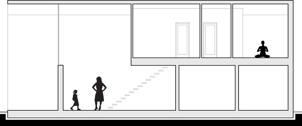 edifici-di-paglia-italia-abitazione-a-due-piani-05.jpg