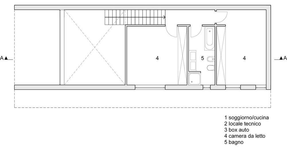 edifici-di-paglia-italia-abitazione-a-due-piani-04