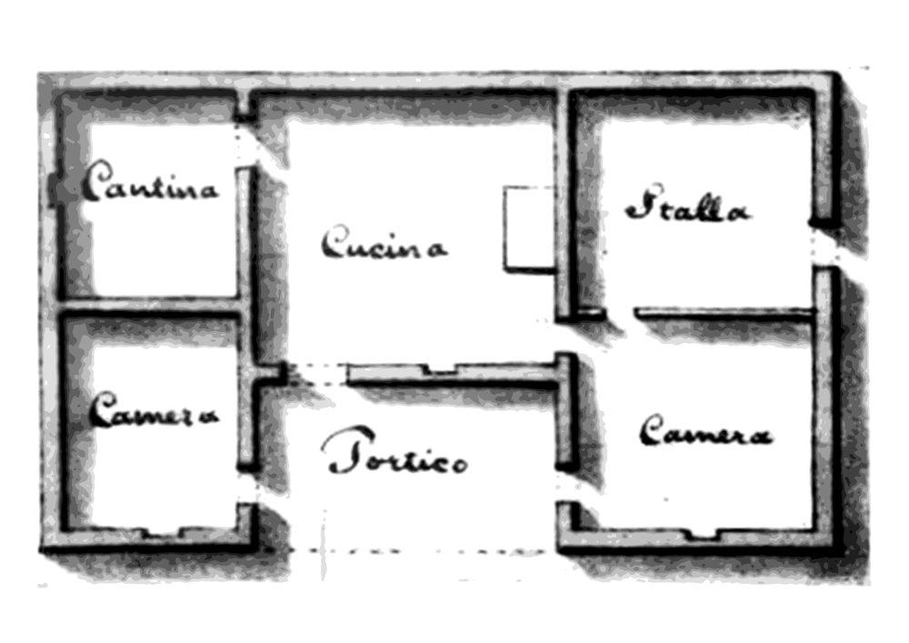 edifici-di-paglia-italia-cantina-vinicola-04
