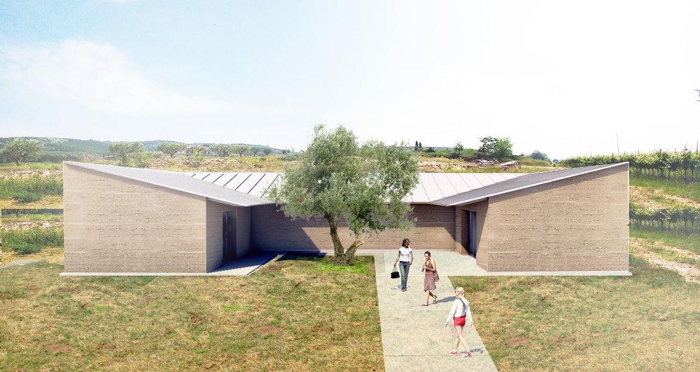 https://www.edificidipagliaitalia.com/progetti/cantina-vinicola