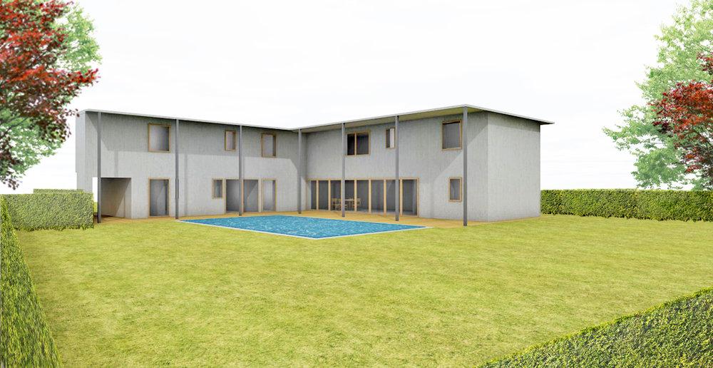 edifici-di-paglia-italia-villa-con-piscina-a-due-piani-01