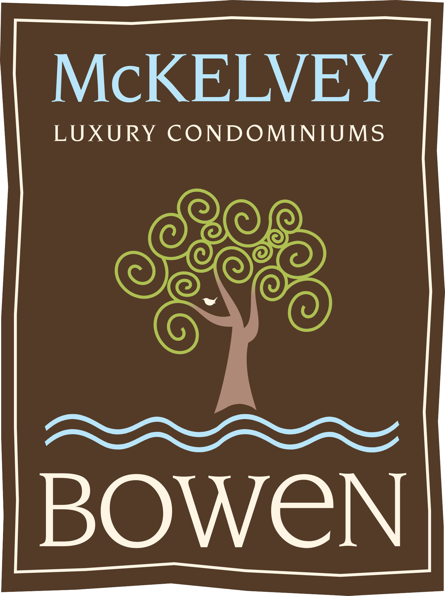 The McKelvey at Bowen