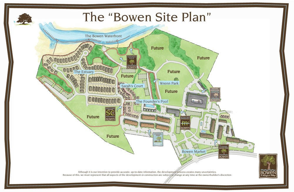 Bowen Site Plan Rendering_final.jpg