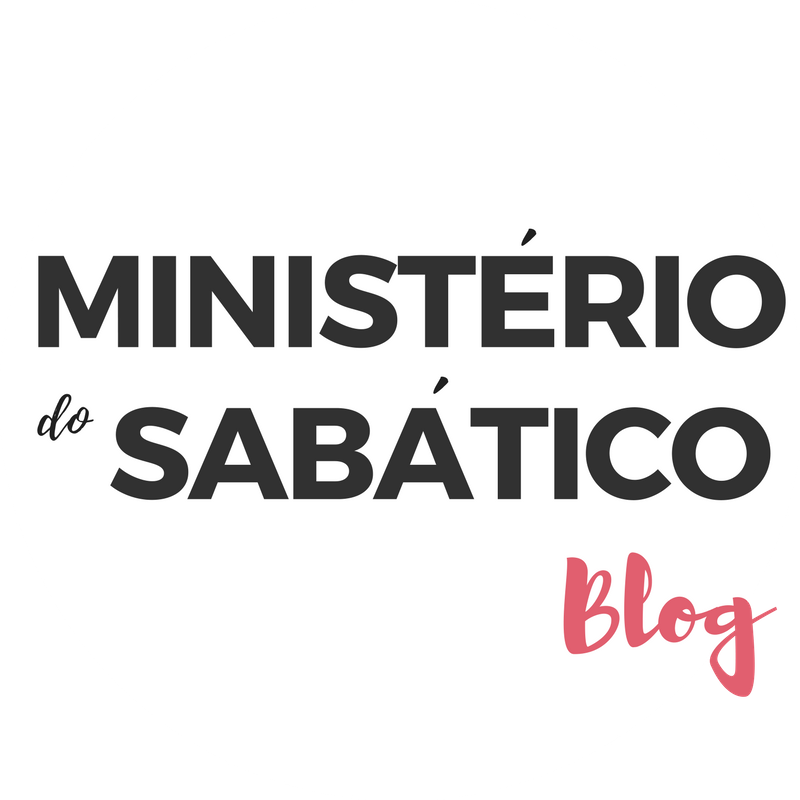 SBTQL - Blog.png
