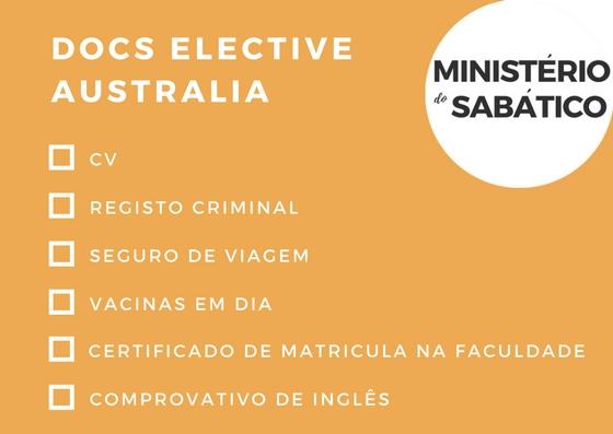 docs australia ministerio do sabatico.jpg