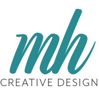 MH CREATIVE DESIGN