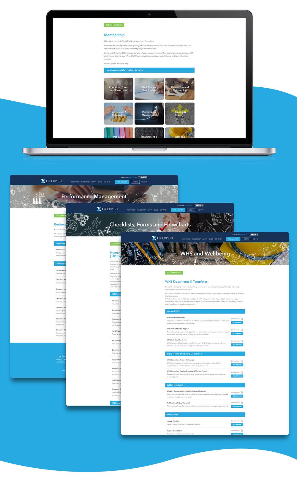HRExpert-Website-Big.jpg