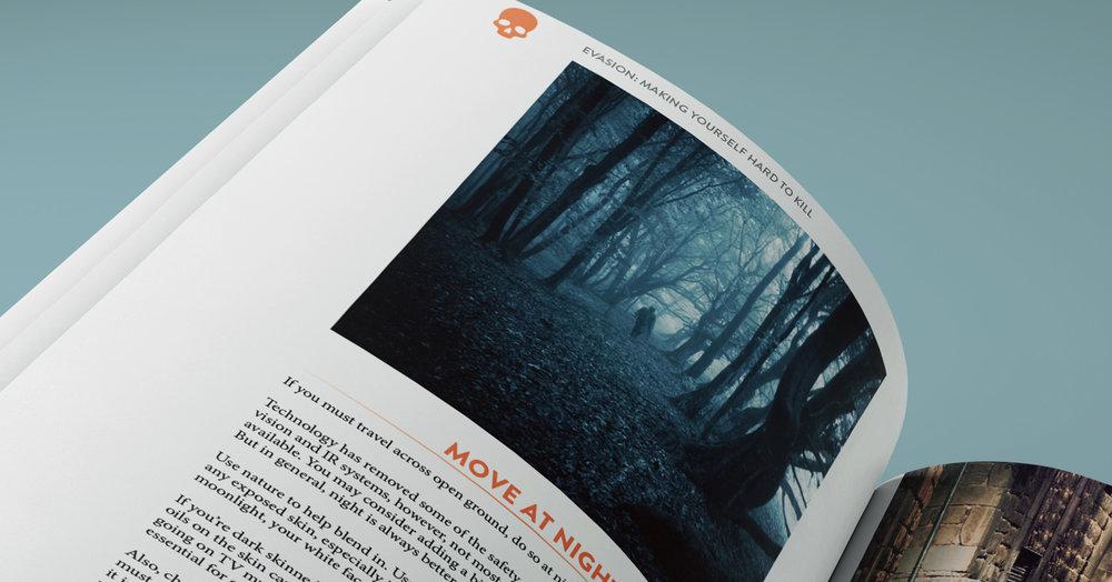 Escape-Interior3.jpg