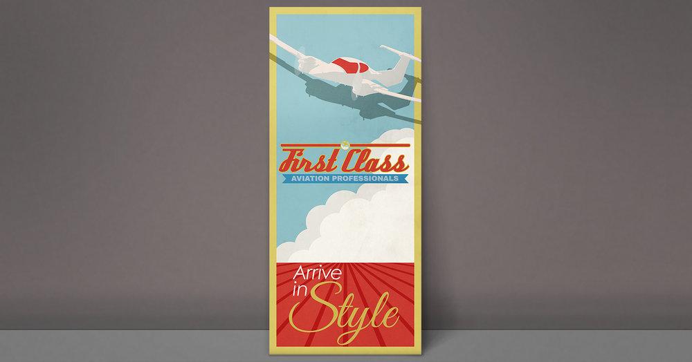 FirstClass.jpg
