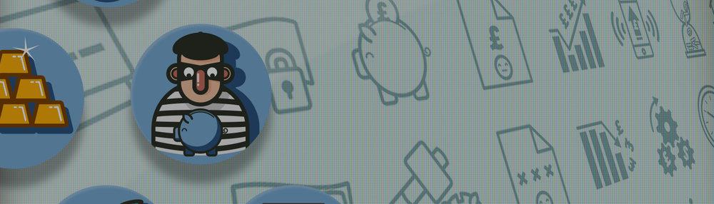 Icon Design -
