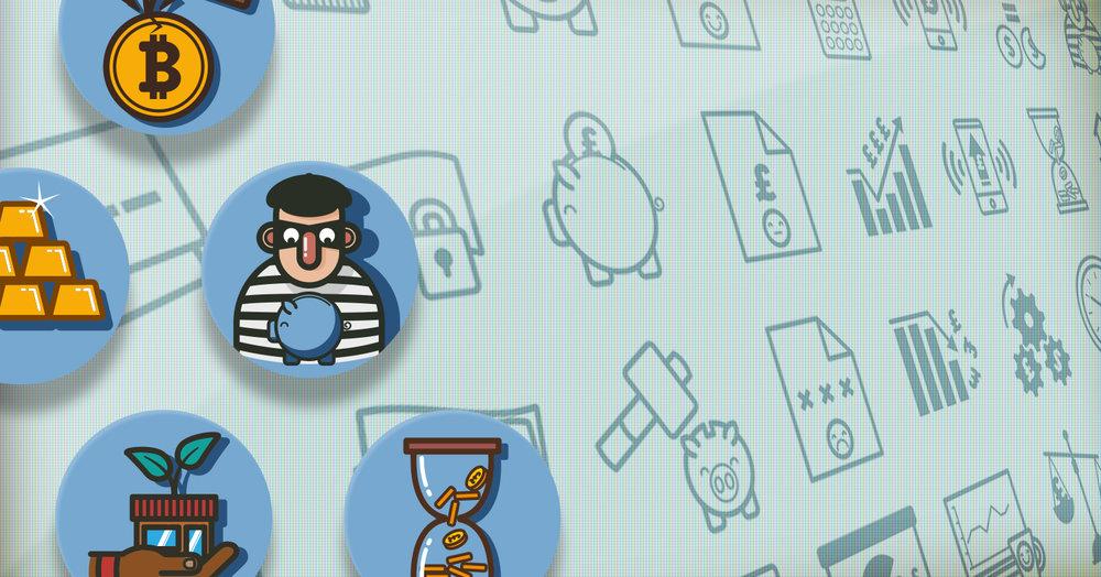 IconSet-Hero.jpg