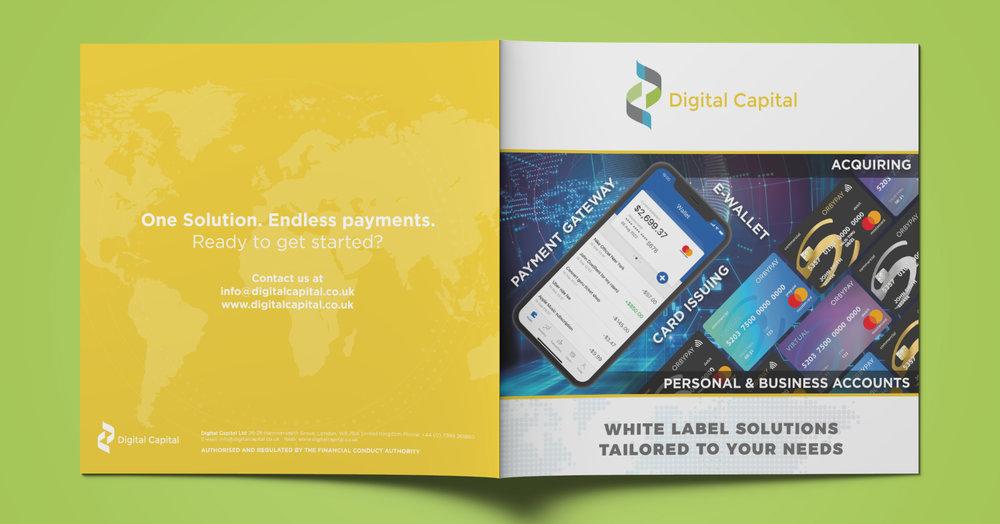 DC-Brochure Covers.jpg