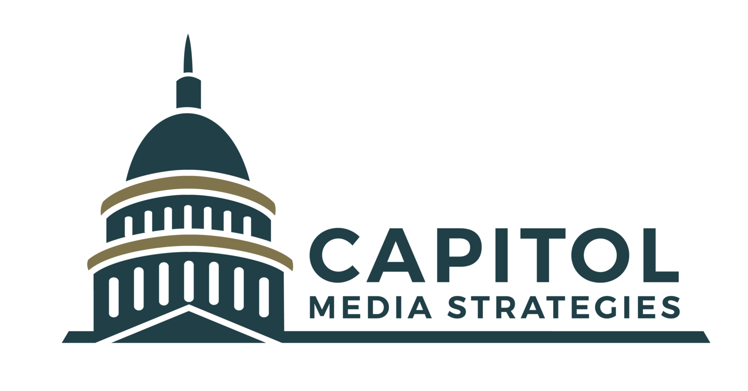 Capitol Media Strategies