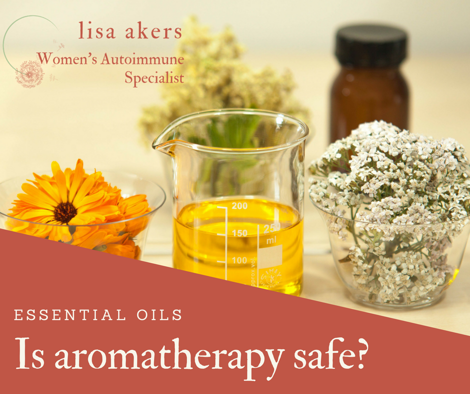 Is-aromatherapy-safe-.png