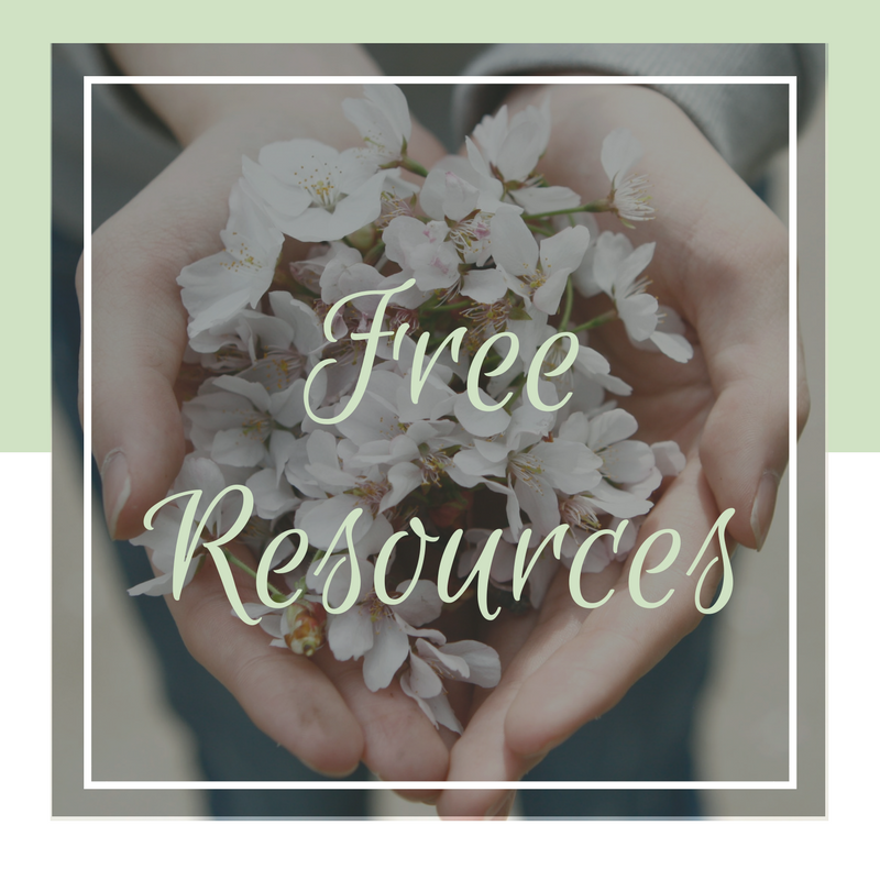 Free Resources.png