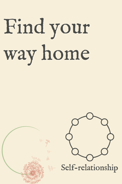 Find-your-way-home.jpg