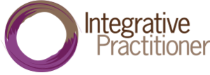 Integrative-Practitioner-Herbs-for-Health-Professionals