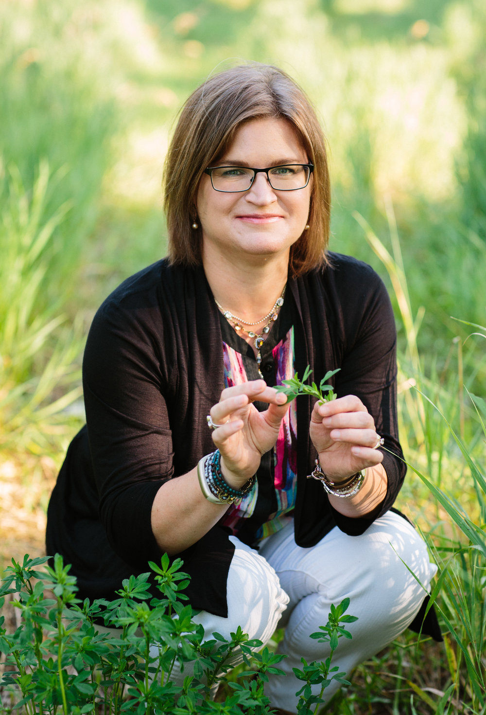 lisa-akers-herbalist-and-spaceship-builder