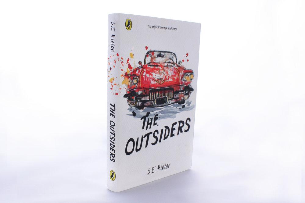 gemma_scrine_design_midsomer_norton_bath_puffin_the outsiders_book_cover_editorial_1.jpg