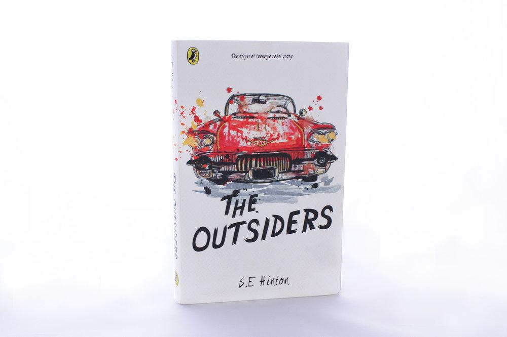 gemma_scrine_design_midsomer_norton_bath_puffin_the outsiders_book_cover_editorial_2.jpg