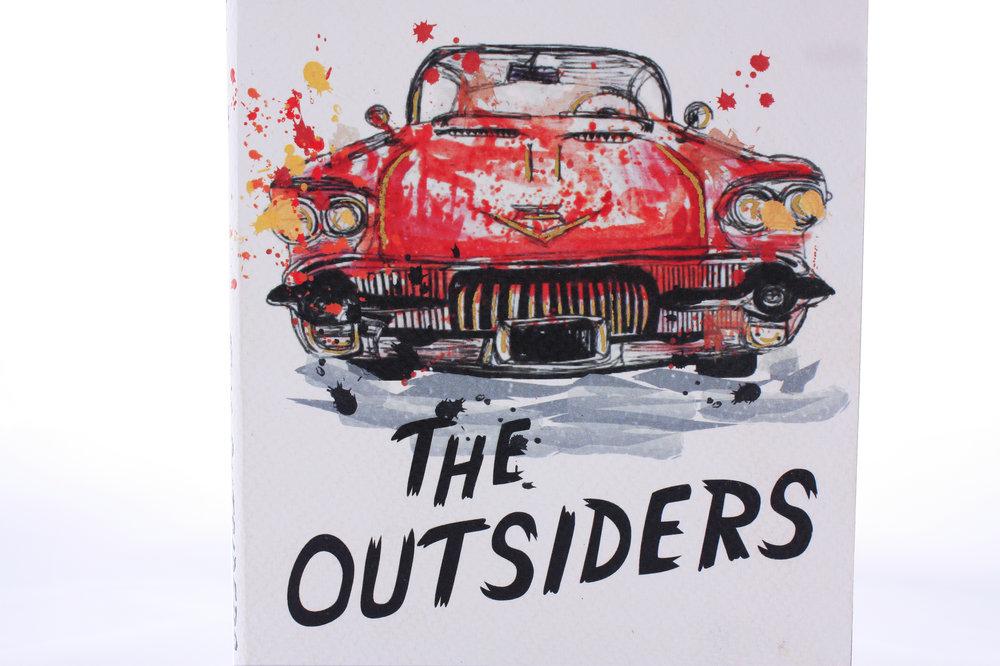 gemma_scrine_design_midsomer_norton_bath_puffin_the outsiders_book_cover_editorial_3.jpg