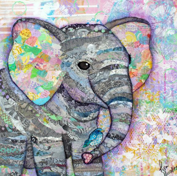 Nursery Elephant 1.jpg