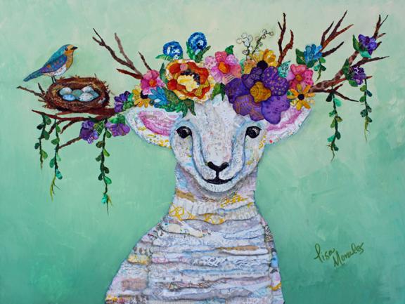 Spring Lamb.jpg