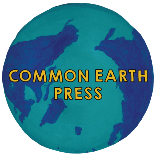 Common Earth Press