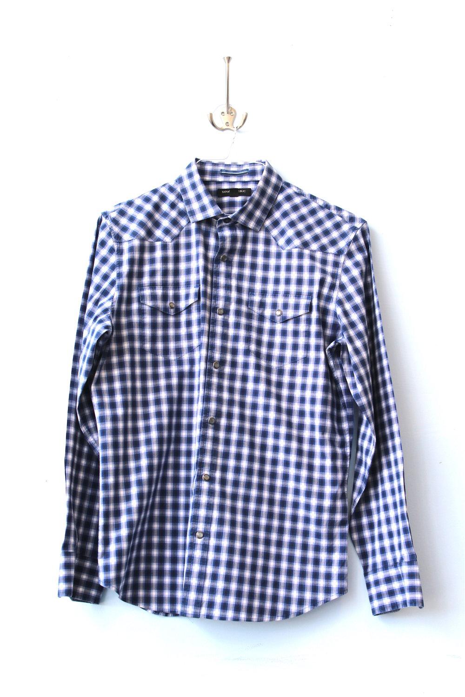 Business Shirt 2.JPG