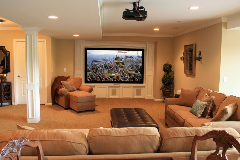 Basement Tv Area.jpeg