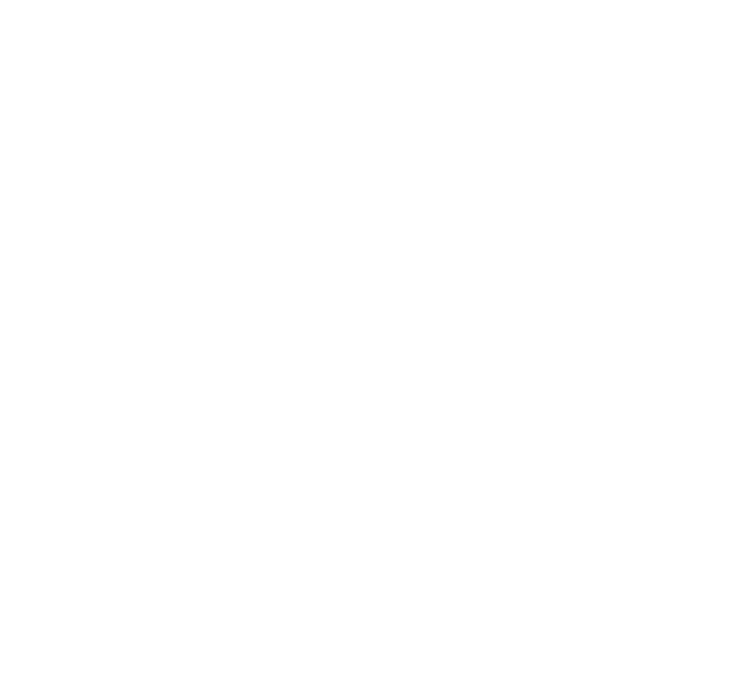 The Elsewhen Brainery