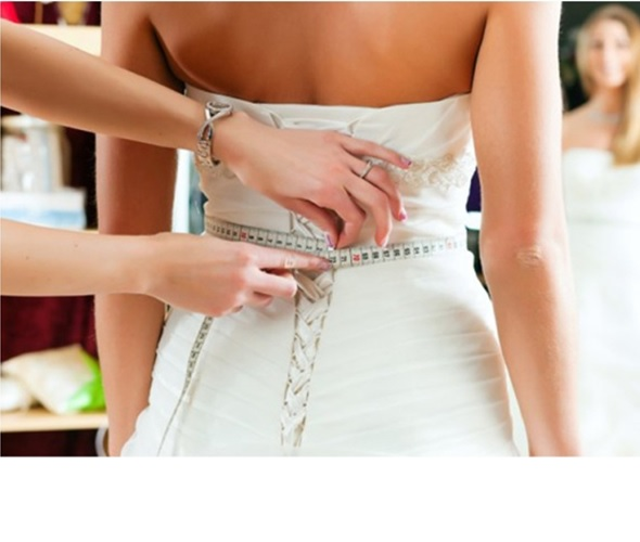 wedding-dress-alterations-3.jpg