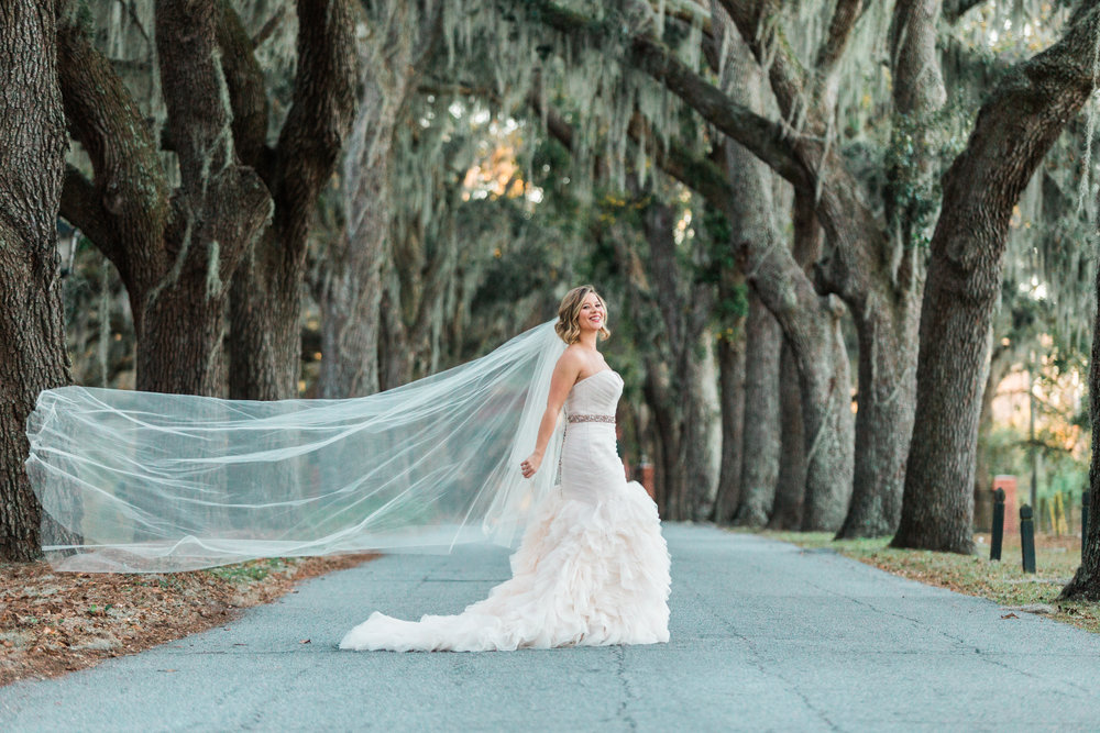 Gallery — Mary Elizabeth\'s Bridal