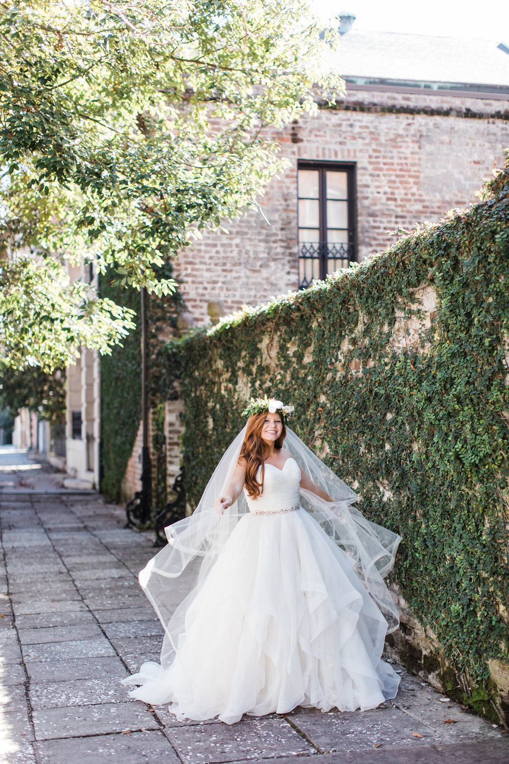 apt-b-photography-mary-elizabeths-bridal-boutique-adele-amelia-accessories-morilee-5504-savannah-bridal-boutique-savannah-weddings-savannah-wedding-photographer-savannah-bridal-gowns-savannah-wedding-dresses-historic-savannah-wedding-4.jpg