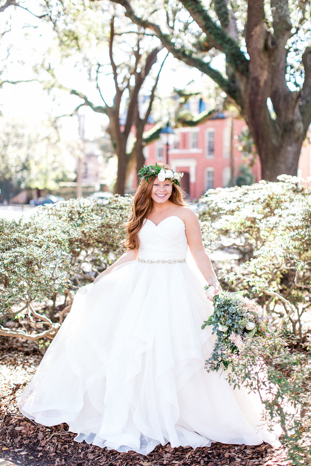apt-b-photography-mary-elizabeths-bridal-boutique-adele-amelia-accessories-morilee-5504-savannah-bridal-boutique-savannah-weddings-savannah-wedding-photographer-savannah-bridal-gowns-savannah-wedding-dresses-historic-savannah-wedding-9.jpg