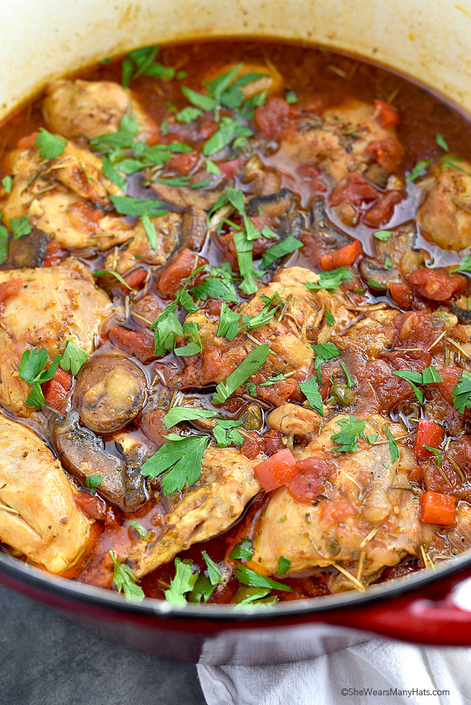 chicken-cacciatore-recipe-2