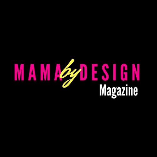 Mom By Design Magazine