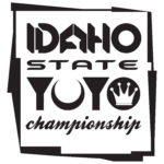 Idaho-State-YoYo-Championship-4K-150x150.jpg