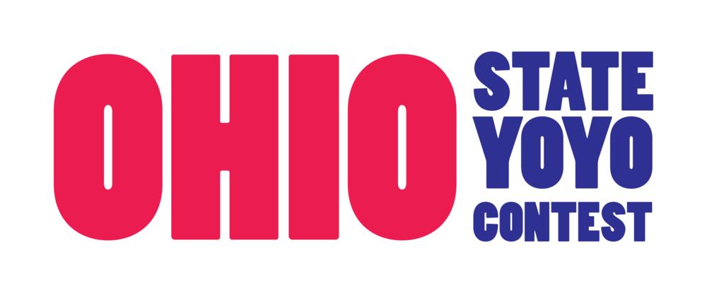 OhioStateYoYoContestLogo.png