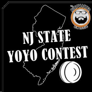 NJ_States_Banner_flat-pdf-1024x1024-300x300.png