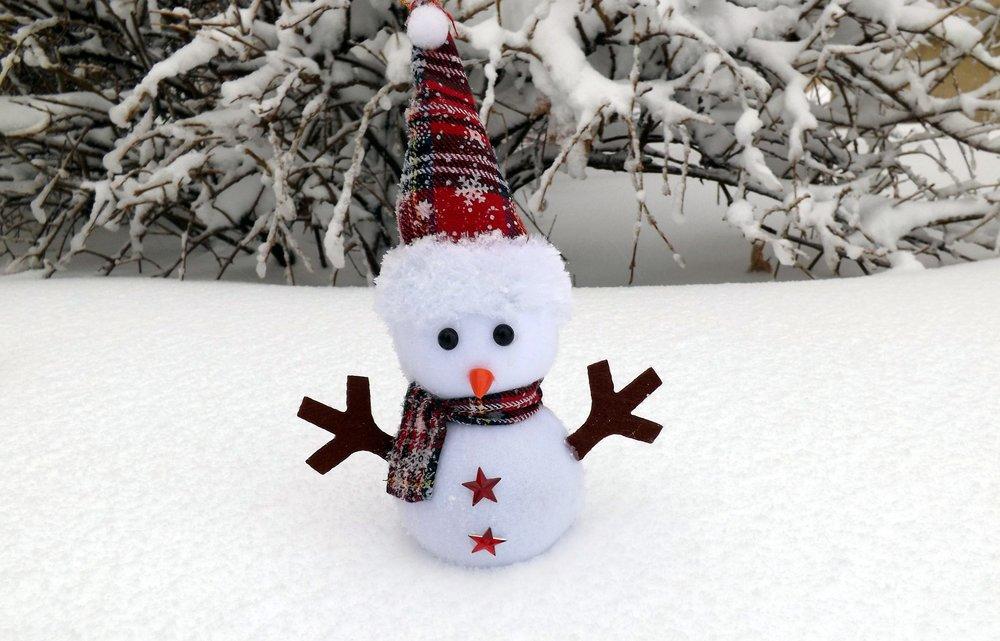 snowman-1145321_1920.jpg