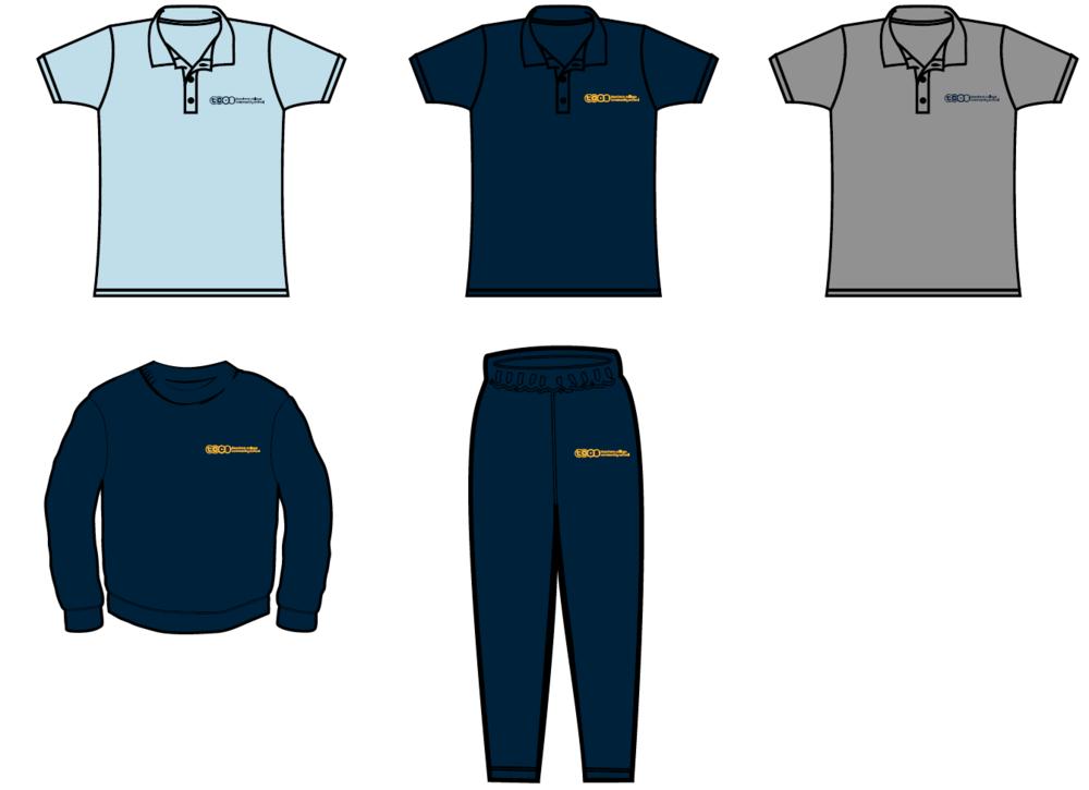 LogoUniforms.png