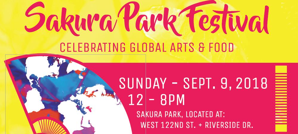 SakuraParkFest.png