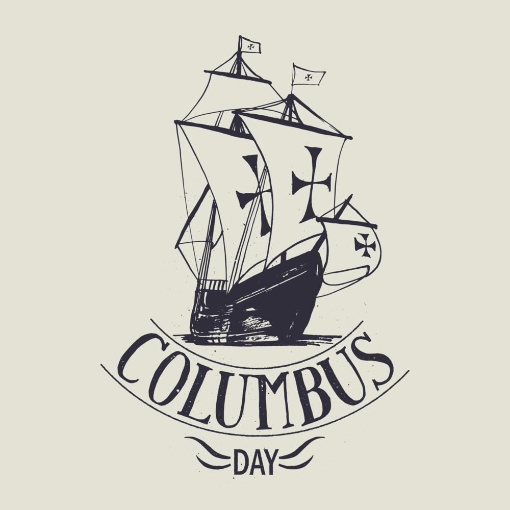 ColumbusDay - AdobeStock_93256318.png