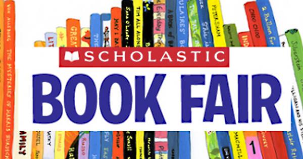 scholasticbookfair.jpg