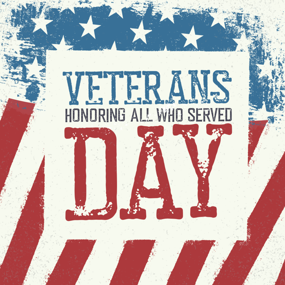 VeteransDay - AdobeStock_123599401.png