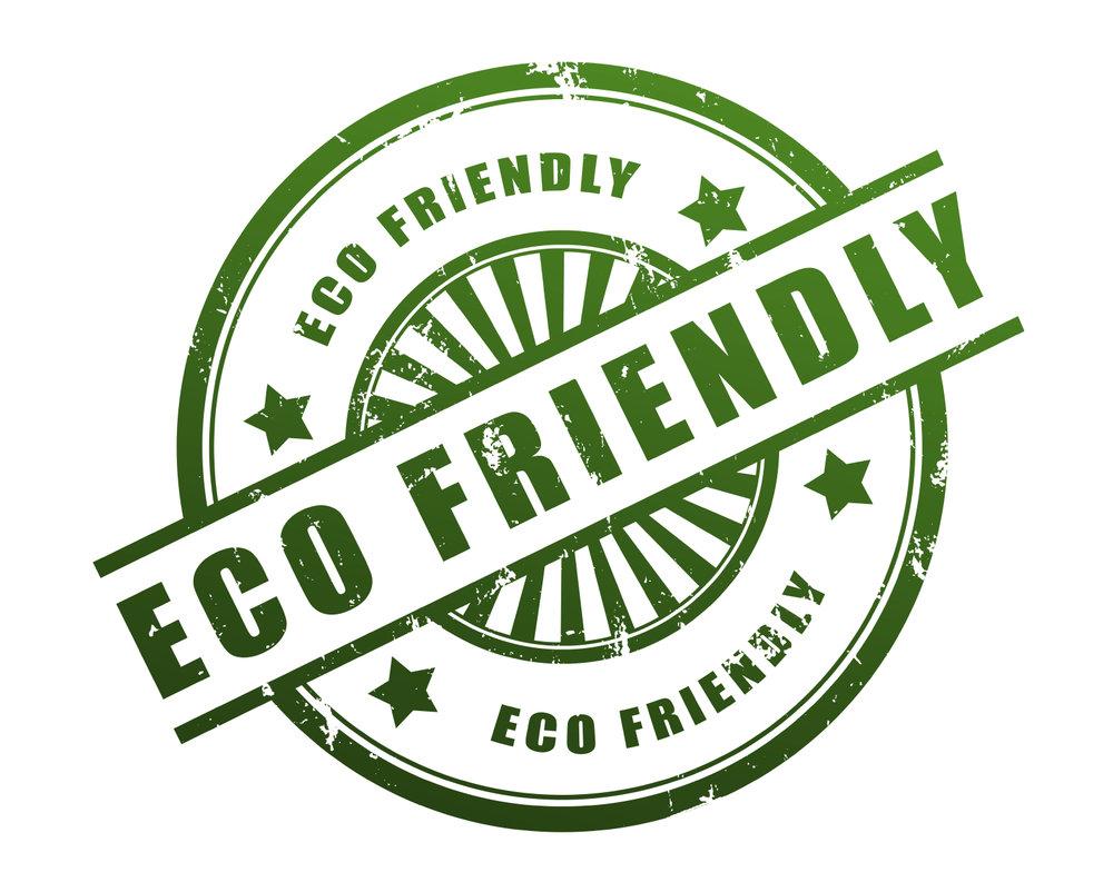 ecofriendly1.jpg